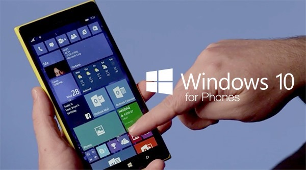 Windows-10-aggiornamento-Lumia