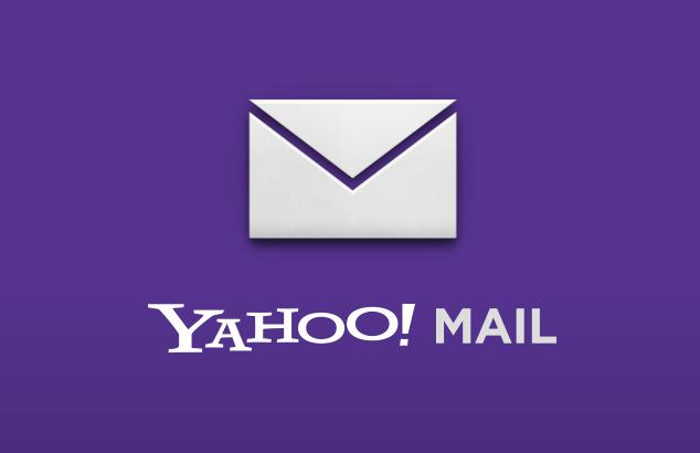 Yahoo dice no alla password mail