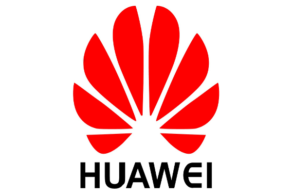 Ex designer di Apple approda in Huawei