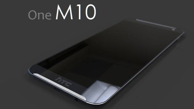 Specifiche HTC One M10, primi rumors, CPU S820 e schermo da 6