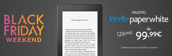 kindle-cyber-monday