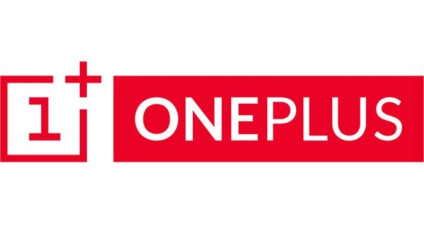 oneplus-one_cover