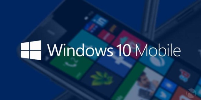 windows-10-mobile-disponibile