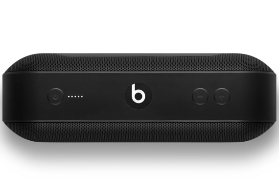 Apple Beats Pill+, disponibile in Italia