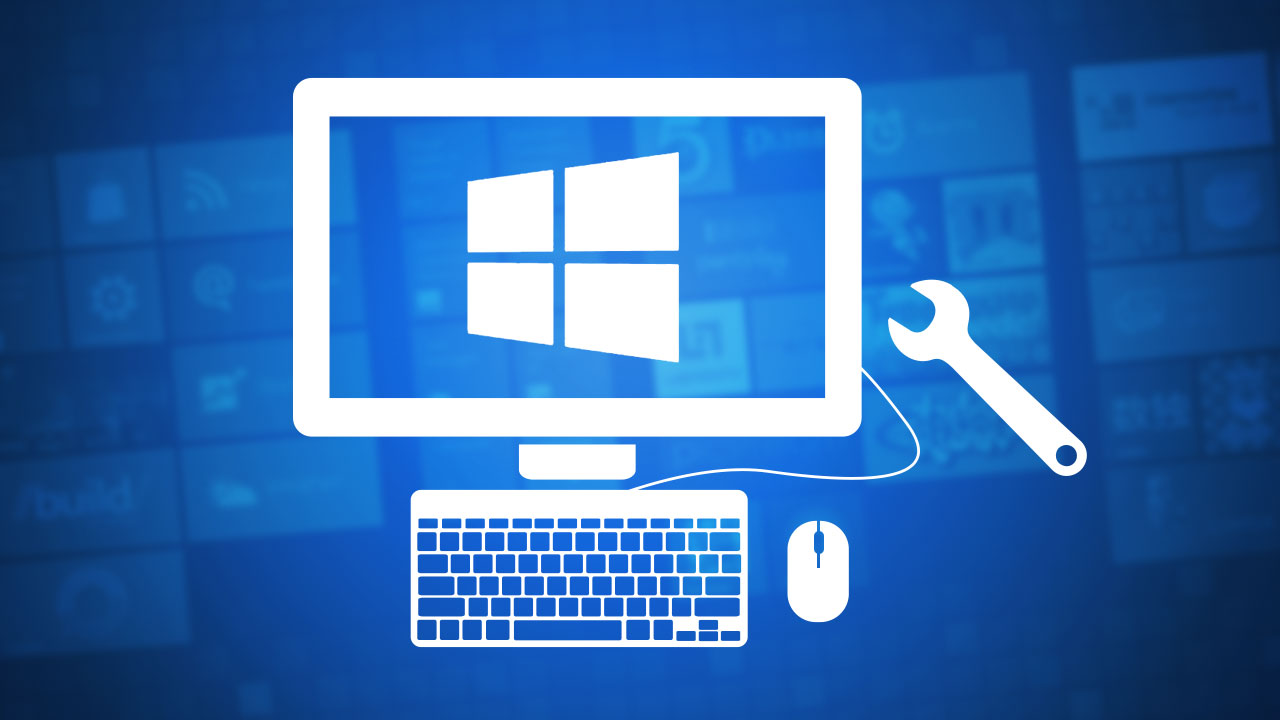 Guida su come ripristinare i sistemi operativi Windows 8 e Windows 7.