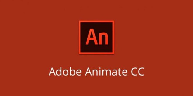 Adobe Flash saluta il nuovo Adobe Animate