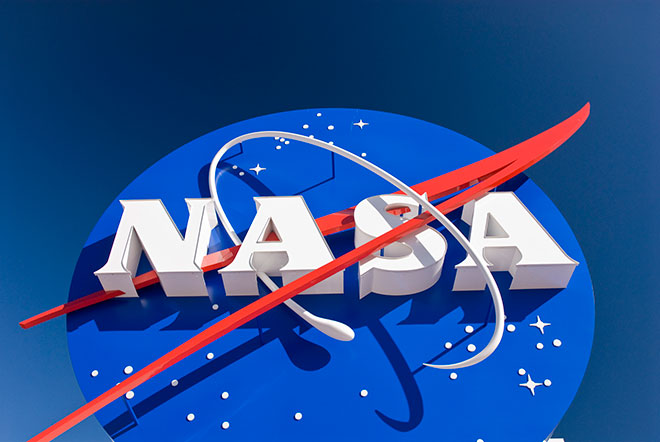 NASA nasconde alieni su Marte?