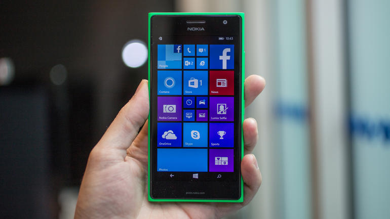 Lumia 735 e 640 in sconto su Amazon!