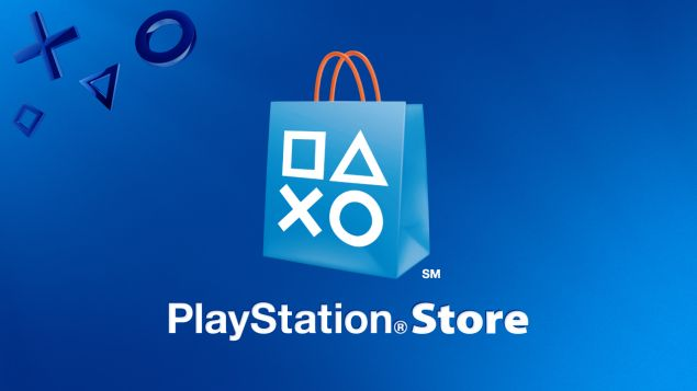 Need for Speed e Destiny in offerta su Playstation store