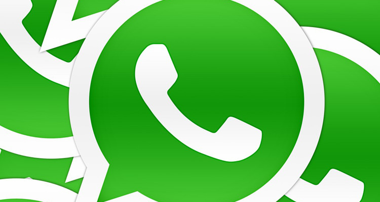 Virus Whatsapp che colpisce dispositivi Android.