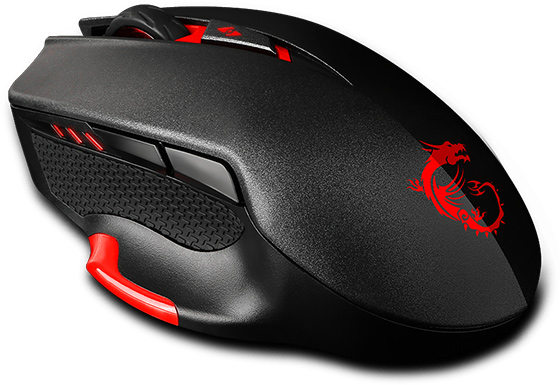 msi-gaming-mouse-ds3000