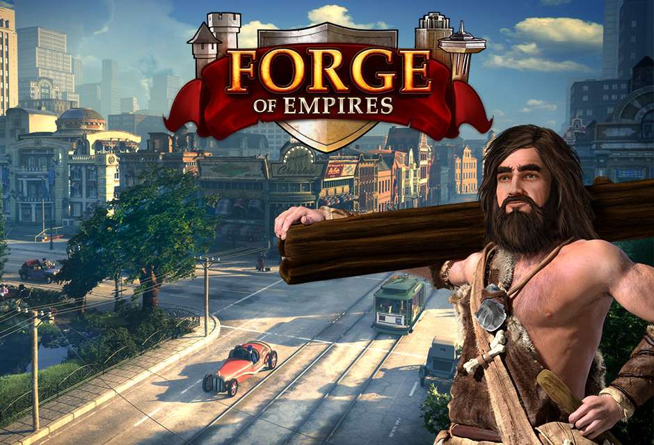 forge-of-empires-martin-luther-king