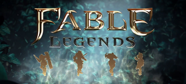 Fable Legends cancellato a causa di Microsoft