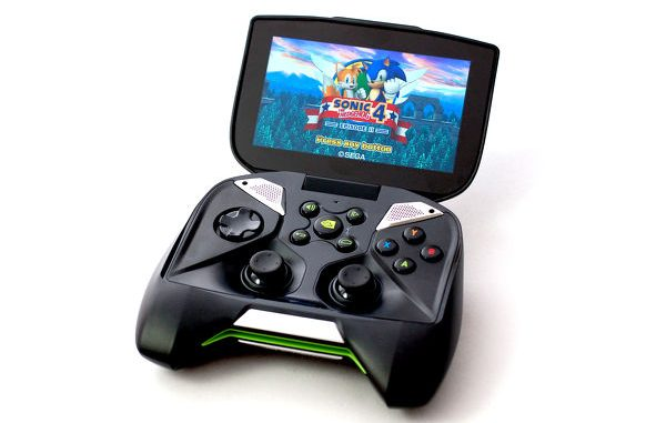 Nvidia Shield Android TV può competere con Apple TV?