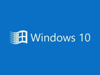 Windows 10 è su circa il 17% dei desktop